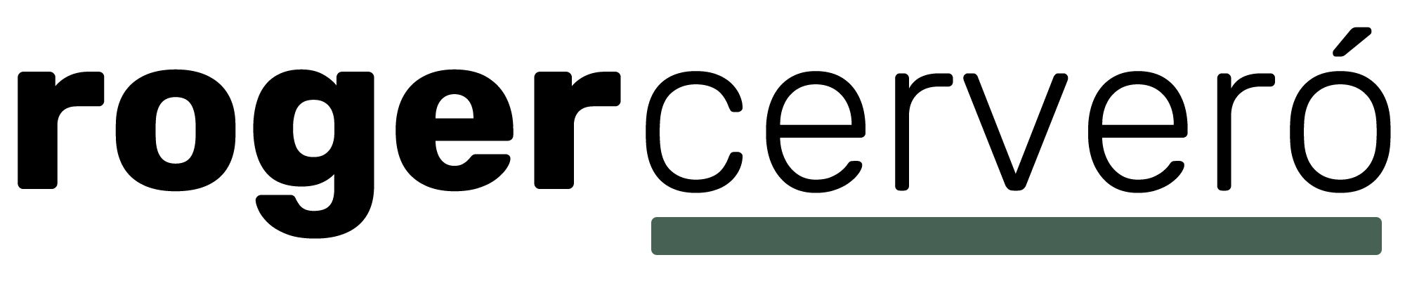 logo_rogercervero